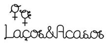 logo_lacos