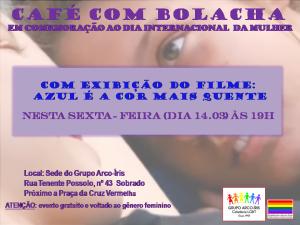 CAFÉ COM BOLACHA 140314