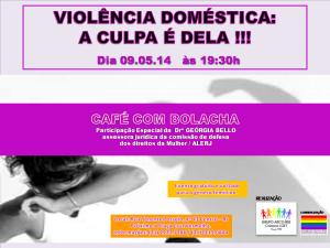 Apresentação_CAFÉ_COM_BOLACHA_09 .05