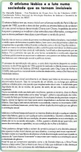 Marcelle texto Revista S