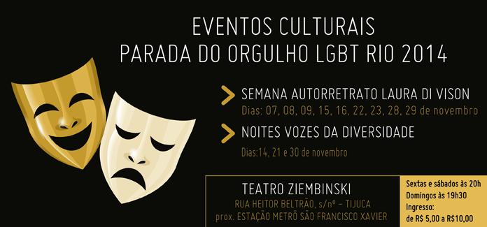 Banner Cultura 3