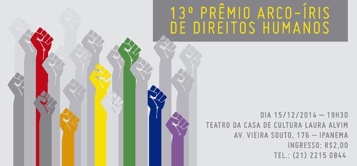 Banner Prêmio