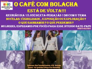 Apresentação CAFÉ COM BOLACHA1505-2