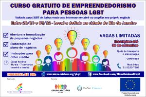 curso-empreendedorismo-lgbti