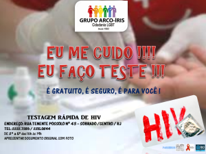 teste-hiv