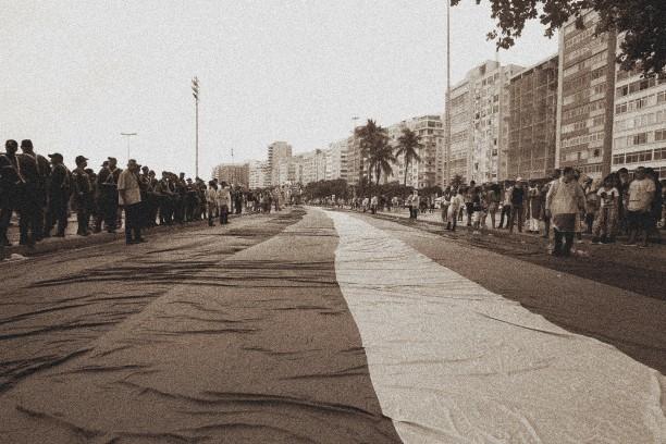 Parada PB