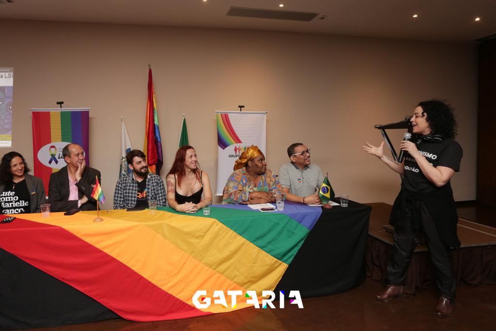 11 Encontro Pré Candidatos LGBTI_gatariaphotography