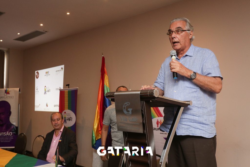 13 Encontro Pré Candidatos LGBTI_gatariaphotography