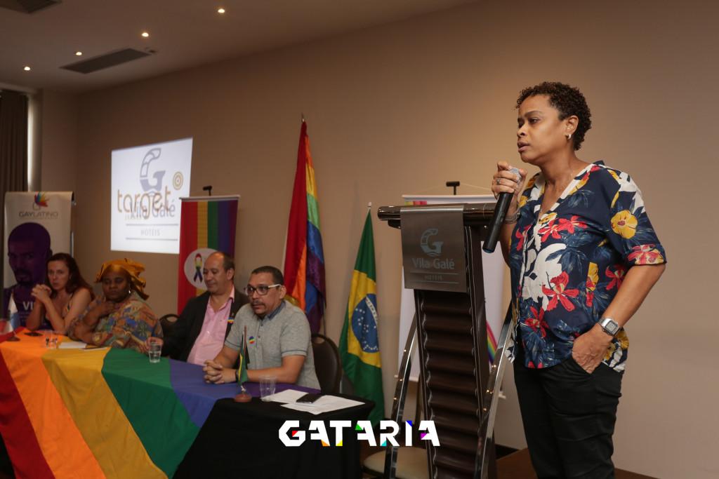 19 Encontro Pré Candidatos LGBTI_gatariaphotography (1)
