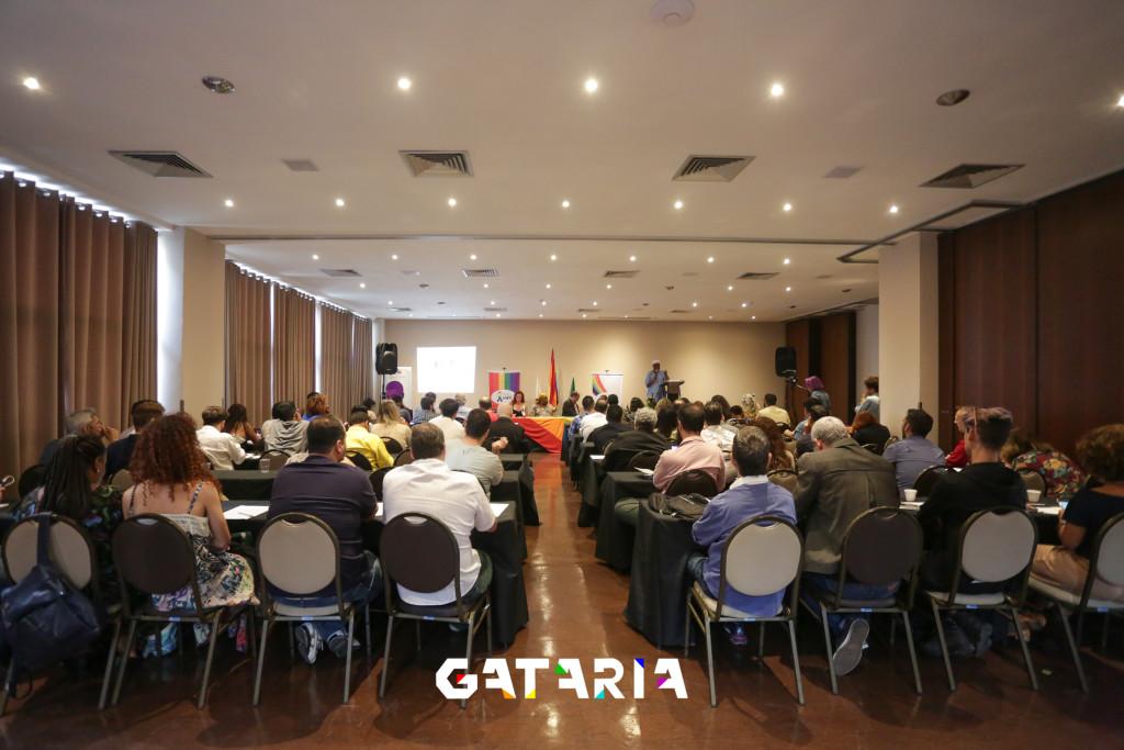 2 Encontro Pré Candidatos LGBTI_gatariaphotography