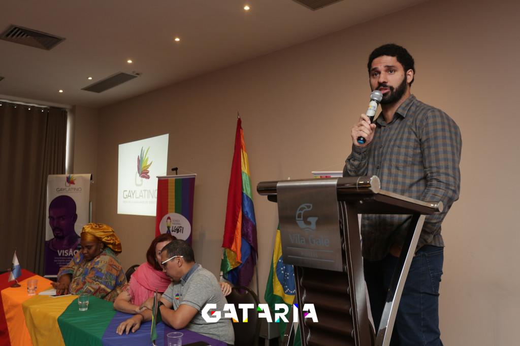 21 Encontro Pré Candidatos LGBTI_gatariaphotography