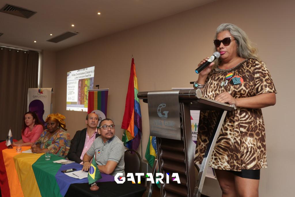 23 Encontro Pré Candidatos LGBTI_gatariaphotography