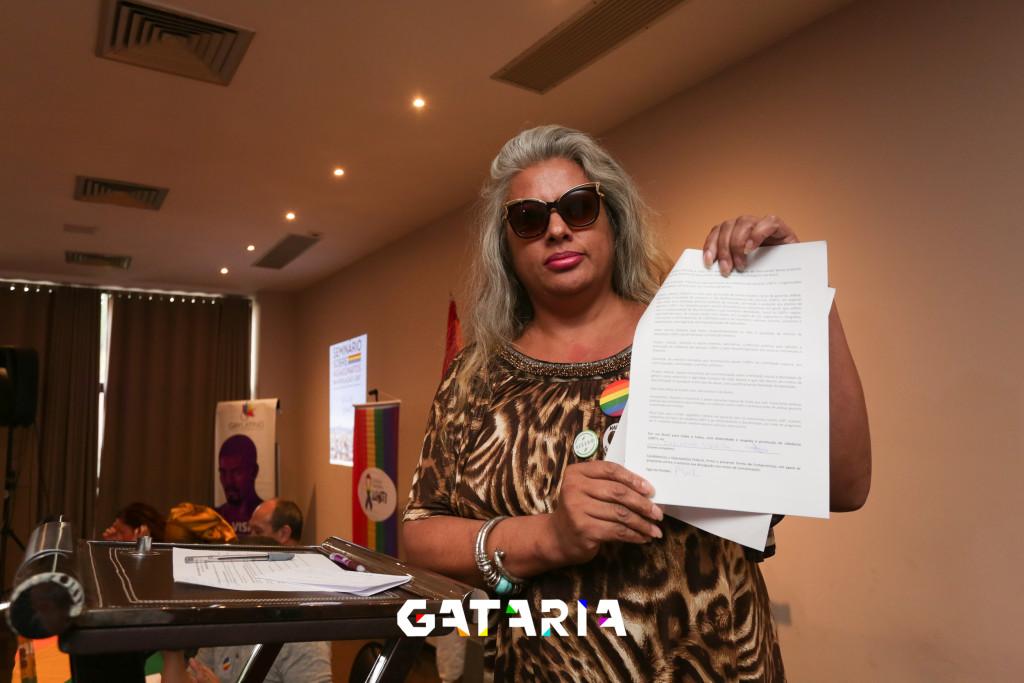 24 Encontro Pré Candidatos LGBTI_gatariaphotography
