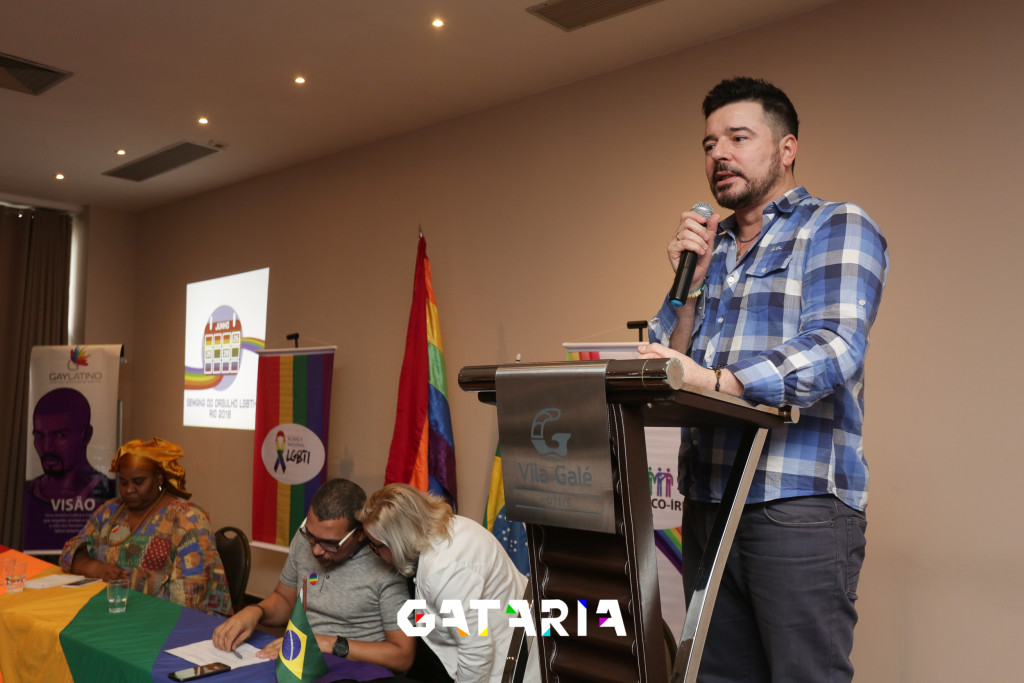 25 Encontro Pré Candidatos LGBTI_gatariaphotography
