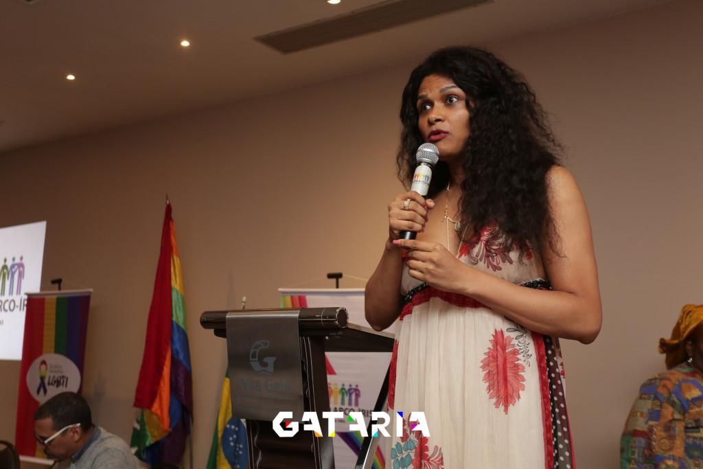 27 Encontro Pré Candidatos LGBTI_gatariaphotography