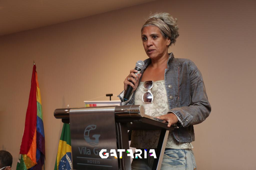 33 Encontro Pré Candidatos LGBTI_gatariaphotography
