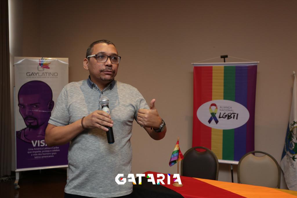 50 Encontro Pré Candidatos LGBTI_gatariaphotography