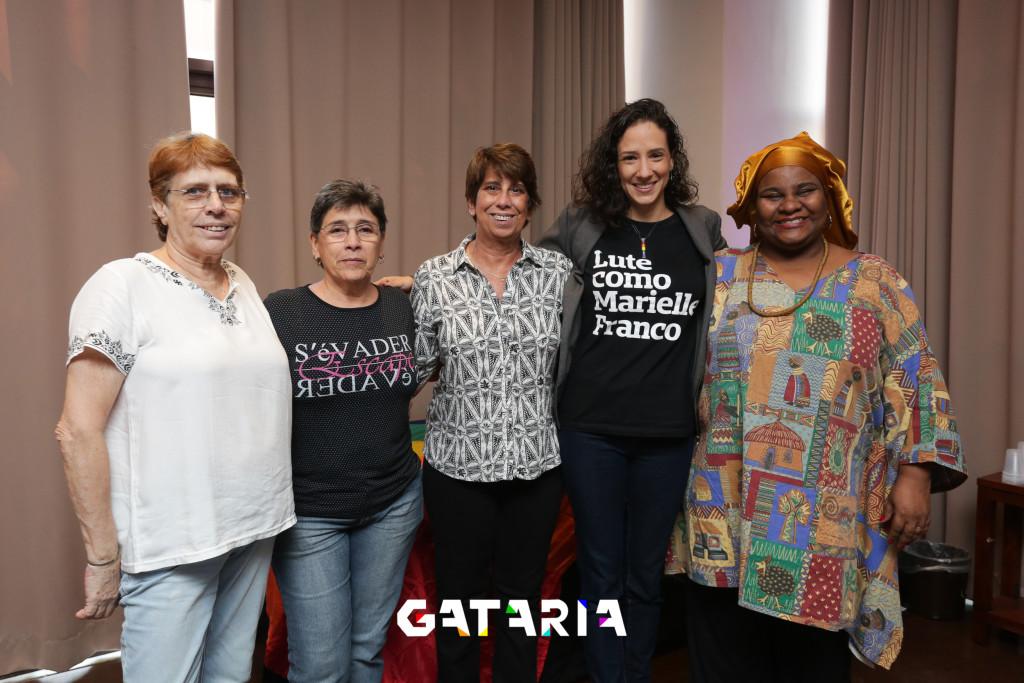 64 Encontro Pré Candidatos LGBTI_gatariaphotography