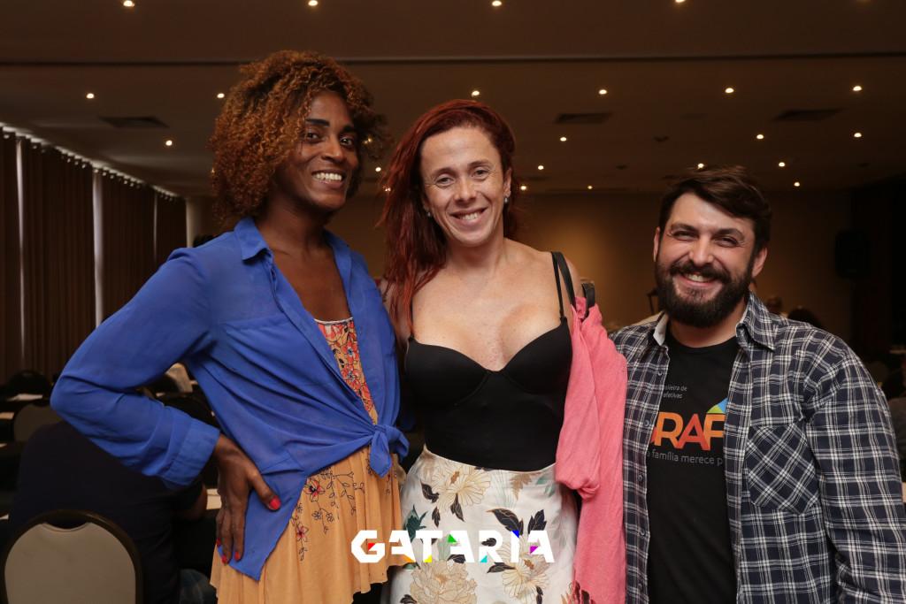 65 Encontro Pré Candidatos LGBTI_gatariaphotography