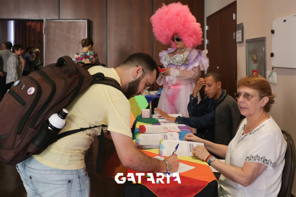 66 Encontro Pré Candidatos LGBTI_gatariaphotography (1)