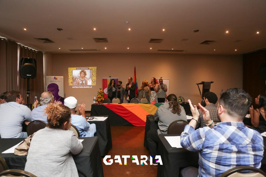 8 Encontro Pré Candidatos LGBTI_gatariaphotography-61