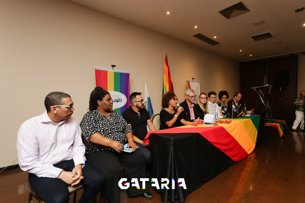 A seminário mídias diversidades e cidadania LGBTI_gatariaphotography-22