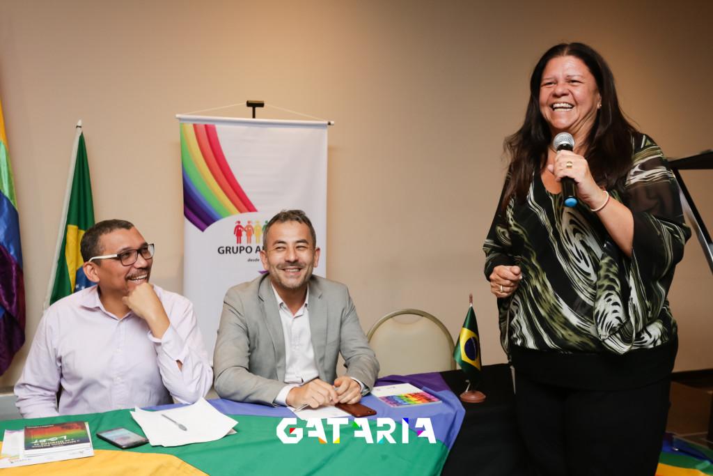 seminário mídias diversidades e cidadania LGBTI_gatariaphotography-101