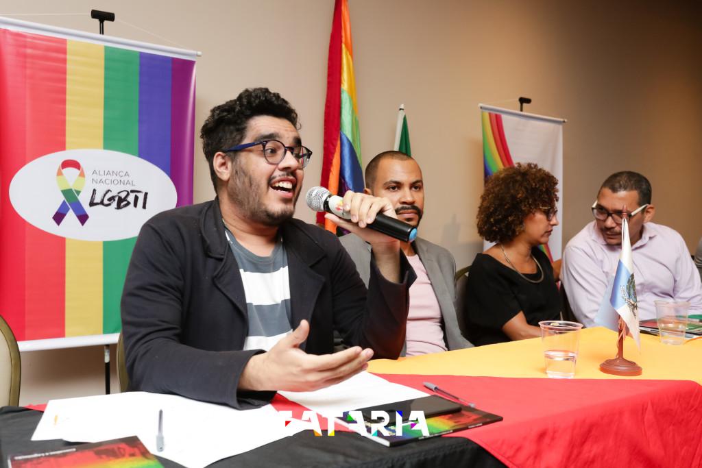 seminário mídias diversidades e cidadania LGBTI_gatariaphotography-103