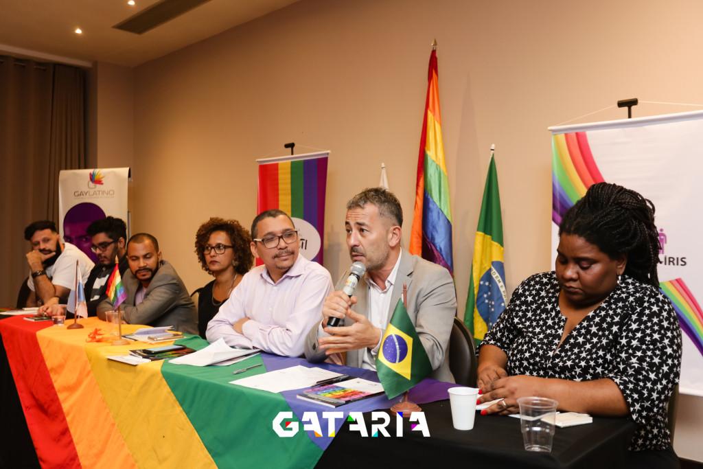 seminário mídias diversidades e cidadania LGBTI_gatariaphotography-112