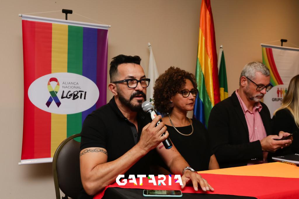 seminário mídias diversidades e cidadania LGBTI_gatariaphotography-16