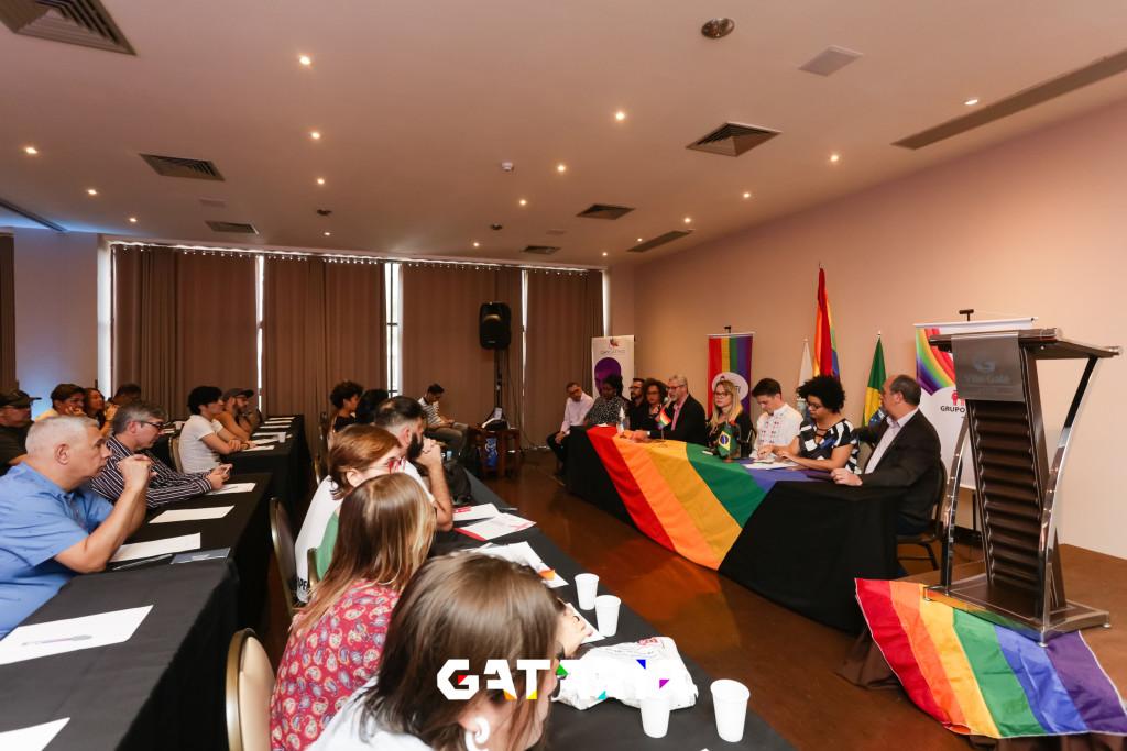 seminário mídias diversidades e cidadania LGBTI_gatariaphotography-25