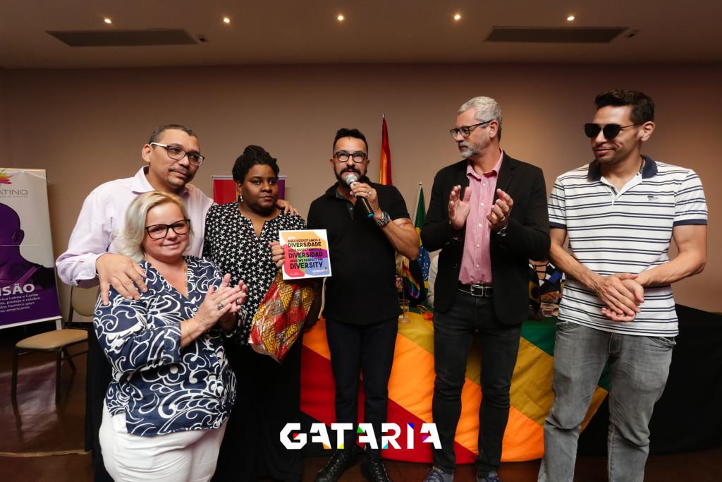 seminário mídias diversidades e cidadania LGBTI_gatariaphotography-28