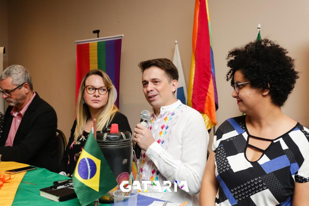 seminário mídias diversidades e cidadania LGBTI_gatariaphotography-41
