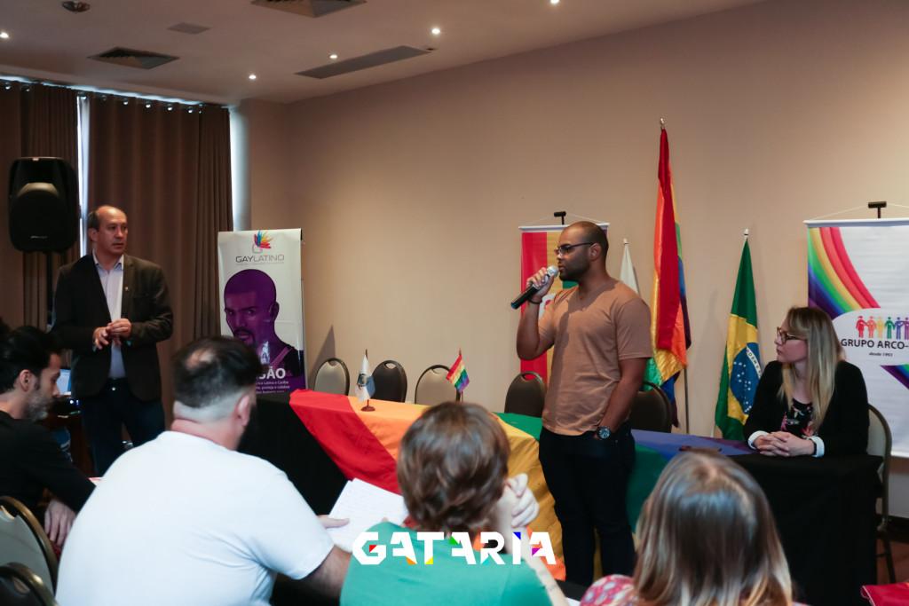seminário mídias diversidades e cidadania LGBTI_gatariaphotography-48