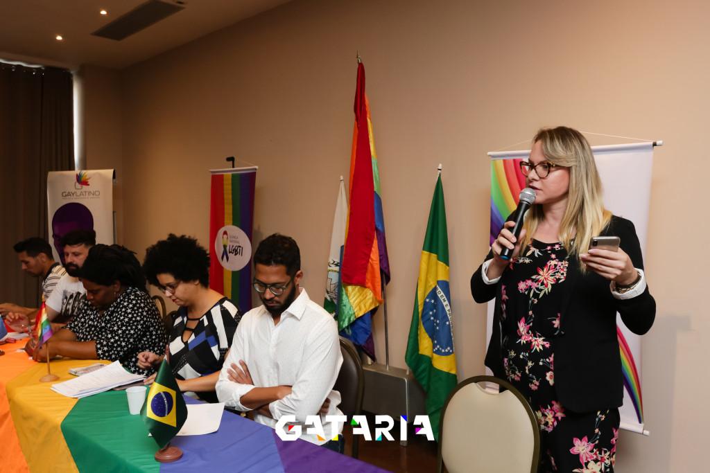 seminário mídias diversidades e cidadania LGBTI_gatariaphotography-52