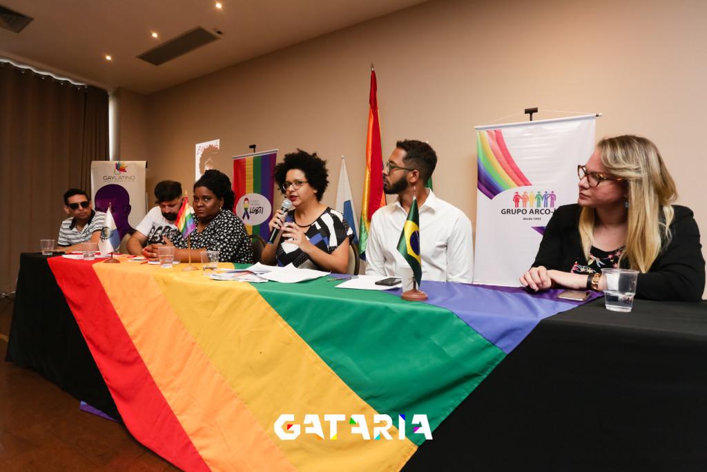 seminário mídias diversidades e cidadania LGBTI_gatariaphotography-61