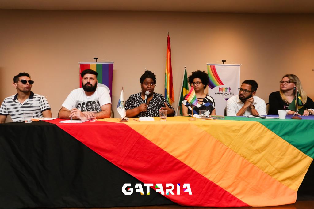 seminário mídias diversidades e cidadania LGBTI_gatariaphotography-68