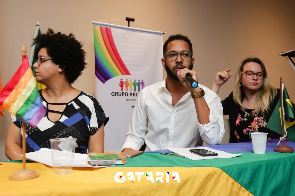 seminário mídias diversidades e cidadania LGBTI_gatariaphotography-74