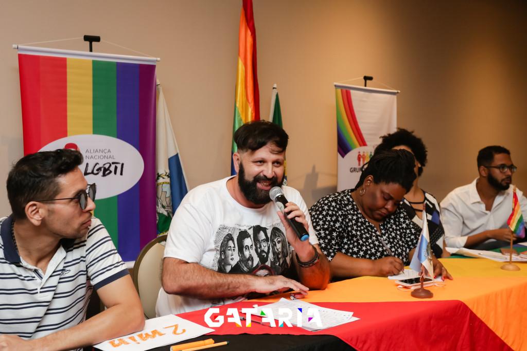 seminário mídias diversidades e cidadania LGBTI_gatariaphotography-75