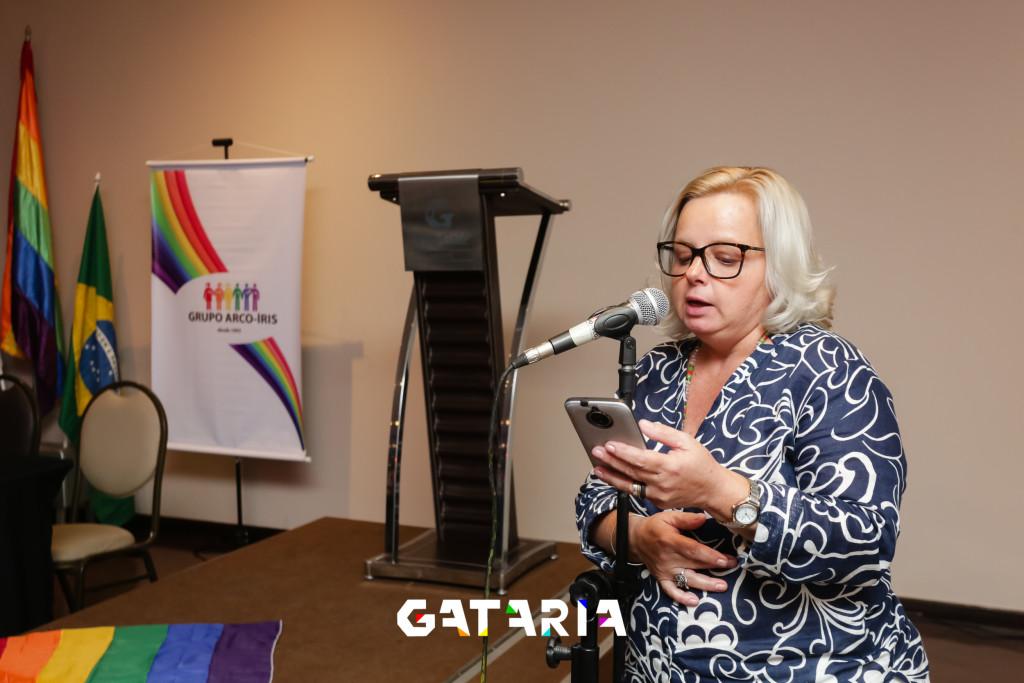 seminário mídias diversidades e cidadania LGBTI_gatariaphotography-84