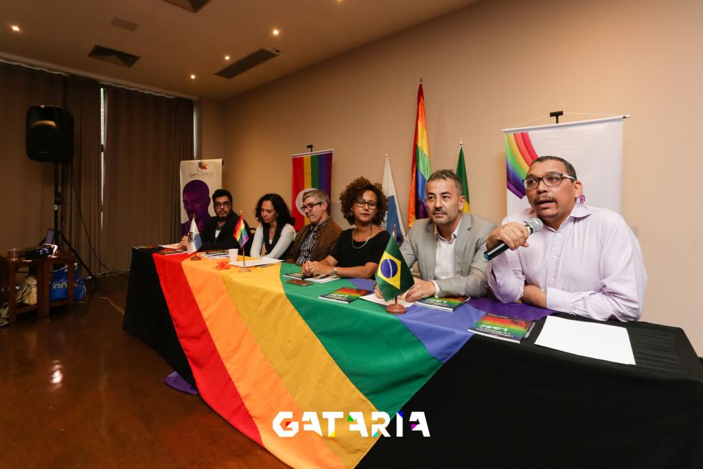 seminário mídias diversidades e cidadania LGBTI_gatariaphotography-86