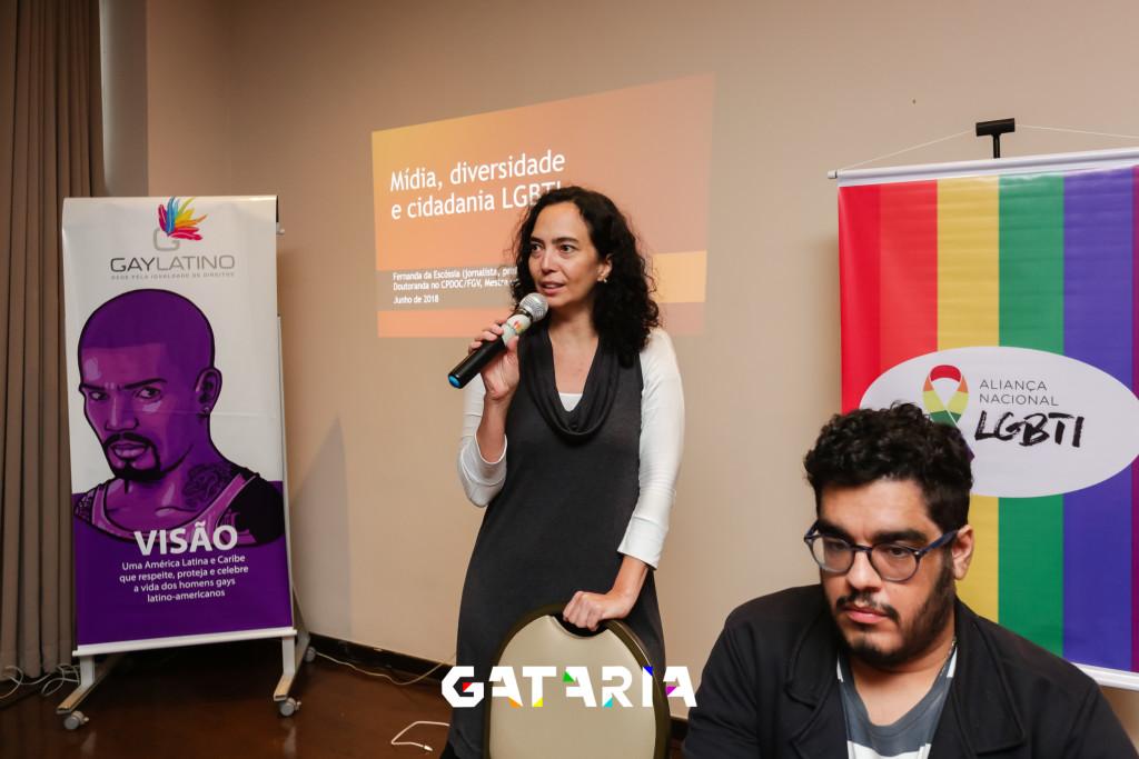 seminário mídias diversidades e cidadania LGBTI_gatariaphotography-88