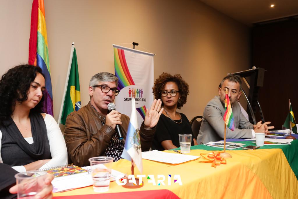 seminário mídias diversidades e cidadania LGBTI_gatariaphotography-92