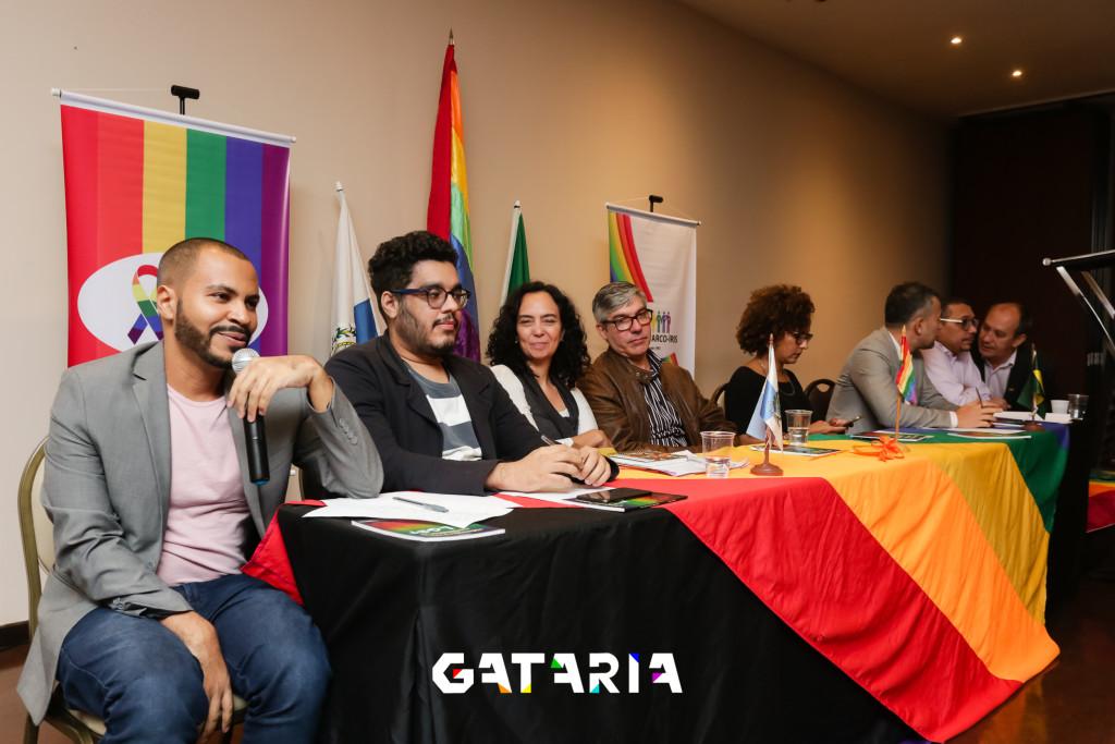 seminário mídias diversidades e cidadania LGBTI_gatariaphotography-96