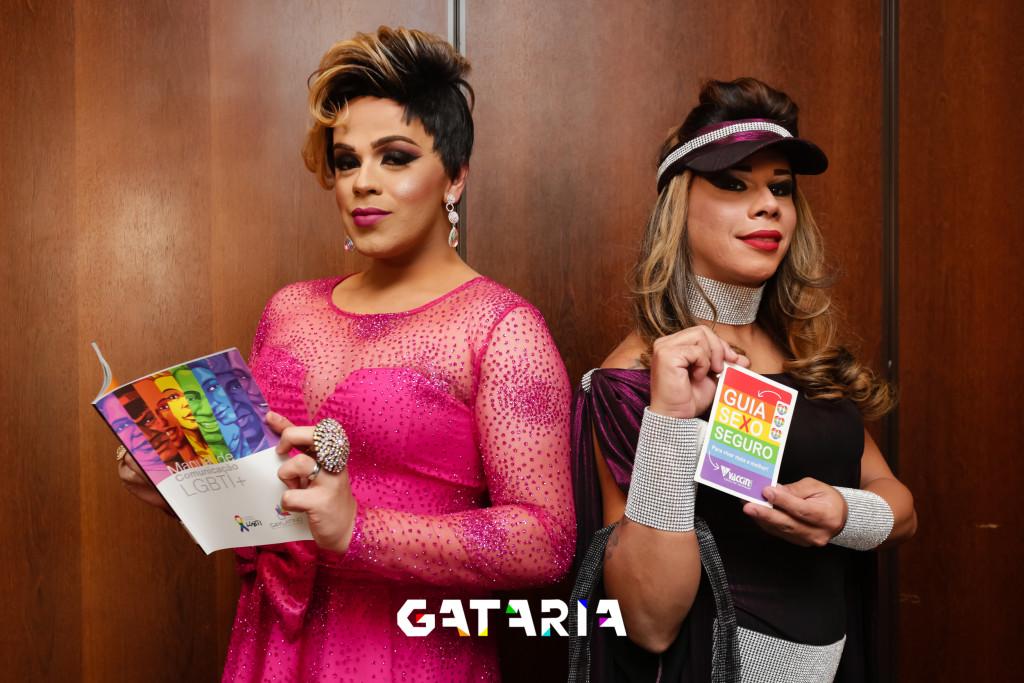 z seminário mídias diversidades e cidadania LGBTI_gatariaphotography-6